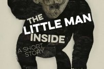 The Little Man Inside